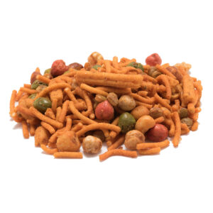 Bombay Mix (Hot)