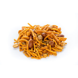 Bombay Mix (Mild)