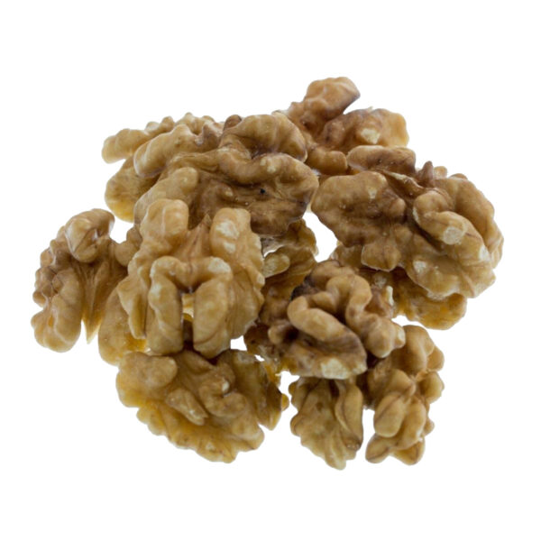 Raw Californian Walnuts