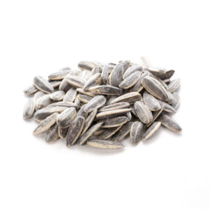 Roasted & Salted Sunflower Seeds with Shell