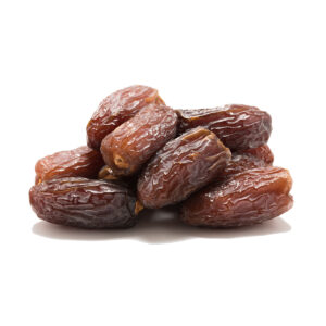 Whole Medjool Dates (with Stone)