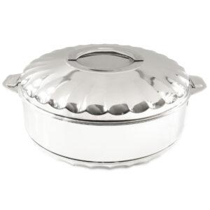 Foodafayre Stainless Steel Hot Pot / Food Warmer