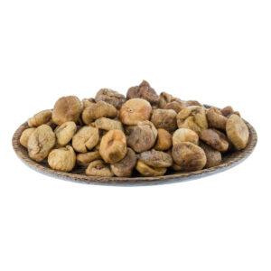 Sunburst Whole Dried Figs