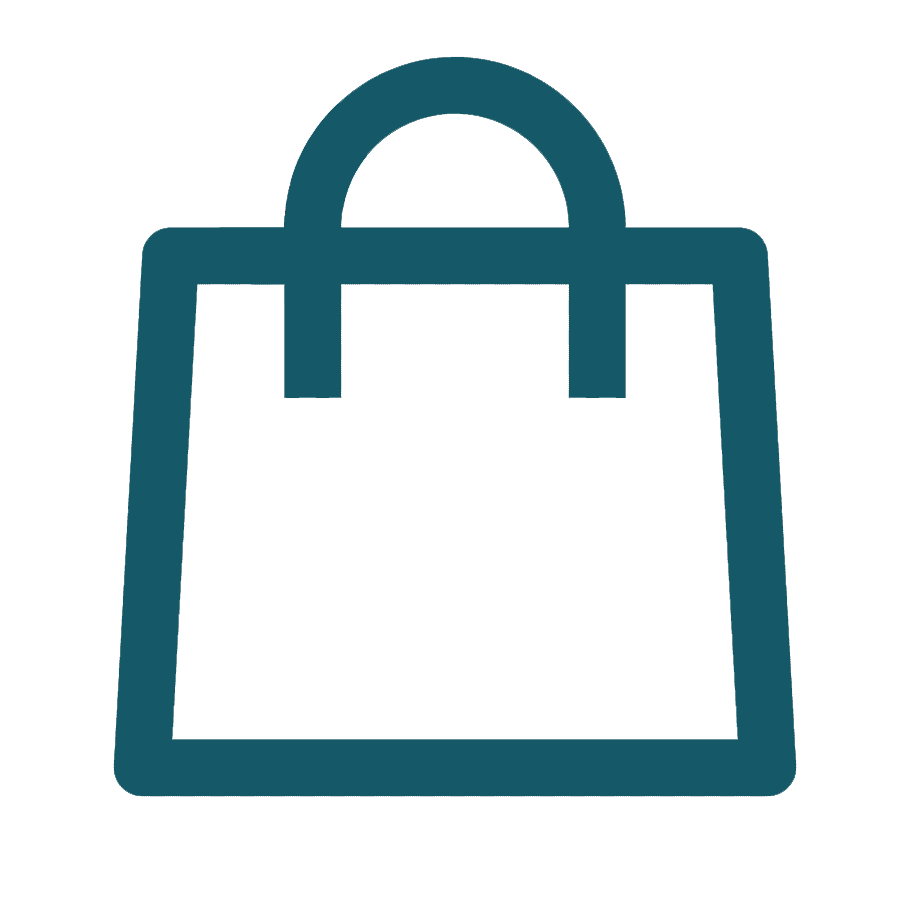 handbag-computer-icons-shopping-bags-trolleys-bag-png-clip-art